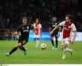 ΠΑΟΚ και Champions League: Το μονοπάτι με τα… αγκάθια!