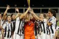 Η ιδιαίτερη στάση των πρωταθλητριών στα Τέμπη (pic)