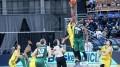 """""""Άδειασμα"""" του Άρη από την FIBA! (vid)"""