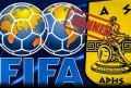 Αυτή είναι η επίσημη ποινή του Άρη από την FIFA!