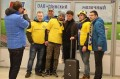 Ανακοίνωσε φιέστα η ΜΠΑΤΕ Μπορίσοφ!