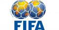 Οι νέοι κανονισμοί της FIFA για τα συμβόλαια και τις μεταγραφες