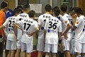 Τέσσερις του ΠΑΟΚ στην Εθνική Παίδων (U17) Β. Κλιμακίου!