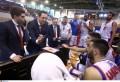 Πανιώνιος: Ban από FIBA για οφειλές