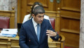 Nόμος τουκρατους το νομοσχεδίο Αυγενάκη .Ερχεται Grexit?