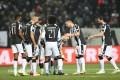 Πέλκας: «Αντρέ, βάλε γκολ!» (vid)