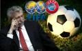 """Τι κέρδισε και τι """"έχασε"""" ο Κοντονής στο μπρα ντε φερ με την UEFA"""