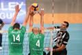 Στην Dream Team των ημιτελικών ο Αλέξανδρος Μπούτος