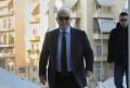 «Βόμβες» Μελισσανίδη: «Υπήρχε εύνοια για μία ομάδα, τον Ολυμπιακό από ΕΠΟ και Σαρρή»