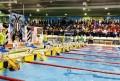 Έτοιμοι οι κολυμβητές για τους Χειμερινούς Αγώνες!