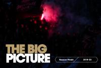 The Big Picture: Season Finale 2019-20