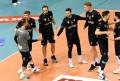 Σε απολογία ο ΠΑΟΚ για τον δεύτερο ημιτελικό με τον Ολυμπιακό