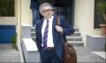 «Κάποιοι εκφράζουν νομικές αηδίες, το CAS απέδειξε τον παραλογισμό με την ΕΕΑ»