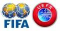 Παρέμβαση FIFA-UEFA για Τζήλο