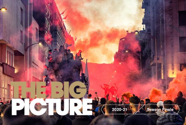The Big Picture: Season Finale 2020-21