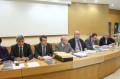 «Οι παραβιασεις της ΕΕΑ στην υπόθεση ΠΑΟΚ- Ξάνθης!»