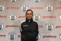 Ενισχύεται το προπονητικό τιμ του ΠΑΟΚ Mateco!