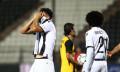 «Ρέφαρε τα κλάματα του αγώνα με την ΑΕΚ...»