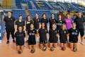 Φιλική νίκη των κορασίδων-νεανίδων χάντμπολ επί του Πανοράματος