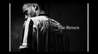 Vieirinha The Return