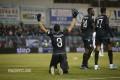 Ποινολόγιο Super League-21η αγωνιστική