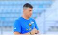 Τέλος ο Μιλόγεβιτς από την ΑΕΚ