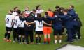 Αναδιάρθρωση στο γυναικείο ποδόσφαιρο!