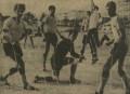 Πρωταθλητές Ελλάδας οι Έφηβοι το 1969
