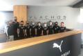 Στο Vlachos Medical Fitness Center οι «ισόβιες» πρωταθλήτριες