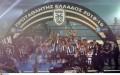 Τρία ματς, ένα νταμπλ και το ρεκόρ όλων των εποχών στο ελληνικό ποδόσφαιρο