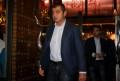 Το ξέκοψε ο Λάκοβιτς για αλλαγή στο εκλογικό σύστημα της ΕΠΟ και νέα ΠΔΕ