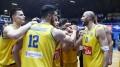Επιστρέφει στην Ευρώπη το Περιστέρι: «Πάμε στο BCL, μια διοργάνωση με αξιοκρατικά κριτήρια»