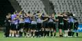 «Ισχυρή ομάδα με συνοχή ο ΠΑΟΚ»