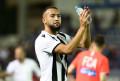 «Θα συζητήσουμε στο τέλος της σεζόν με ΠΑΟΚ για Καντουρί»