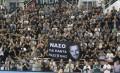 Ένοχοι δύο οπαδοί για τον θάνατο του Νάσου Κωνσταντίνου