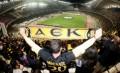 «Παροξυσμός» εν όψει ΠΑΟΚ στην ΑΕΚ, περιμένουν 50.000 στο ΟΑΚΑ!