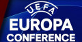 Τι είναι το Europa Conference League;
