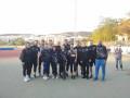 Εντυπωσίασε ο ΠΑΟΚ στο Διασυλλογικό Πρωτάθλημα Στίβου Ανδρών-Γυναικών!