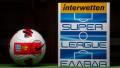 "SL: Οι παίκτες που μοιράζουν την ""πίτα"" των γκολ"
