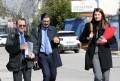 Γκάφα του Ολυμπιακού στην εκδίκαση της υπόθεσης της πολυιδιοκτησίας
