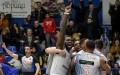 Δεν κατεβαίνει στην Basket League ο Χολαργός, μένει το Λαύριο