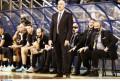 Χατζόπουλος: «Ακόμα δεν έχω ηρεμήσει, θα ζητήσω ξένους διαιτητές»