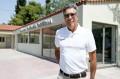 Ξένο αρχιδιαιτητή και μετά τον Περέιρα θέλουν FIFA και UEFA στην ΚΕΔ