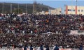 Α.Μητιντζής: «Δεδομένα στο Καυτανζόγλειο ο ΠΑΟΚ, νέα Τούμπα το 2022»