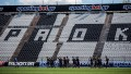 Άγνοια στον ΠΑΟΚ περί παρέμβασης του αθλητικού εισαγγελέα