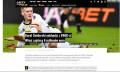 «Φεύγει από τον ΠΑΟΚ ο Σφιντέρσκι, δίνει 6 εκατομμύρια η Μπολόνια»