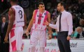 To προφίλ της Telekom Baskets Bonn