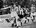 Δύσκολη νίκη με γκολάρα του Τερζανίδη! (1974)