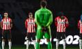 Λύτρωσε την PSV ο Μάλεν