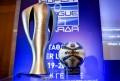 Συνεδριάζει με τηλεδιάσκεψη η Σούπερ Λιγκ για το μέλλον του πρωταθλήματος